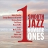 smooth-jazz-number-ones-concord