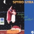 spyro-gyra-dreams-beyond-control
