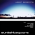 sunlightsquare-urban-sessions