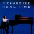 tee-richard-real-time