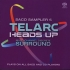telarc-heads-up-sampler-5