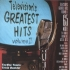 televisions-greatest-hits-volume-ii