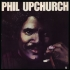 upchurch-phil-phil-upchurch_0