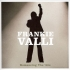 valli-frankie-romancing-the-60s