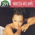 williams-vanessa-best-of-vanessa-williams-20th-century-mastersthe-christmas-collection