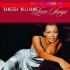 williams-vanessa-love-songs