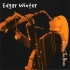winter-edgar-jazzin-the-blues