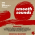 wnua-95-5-smooth-sounds-vol-2