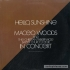 woods-rev-maceo-the-maceo-woods-and-the-christian-tabernacle-baptist-church-choir